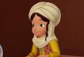 Madame Ubetcha's daughter.png