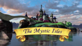 The Mystic Isles title card.png