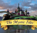 The Mystic Isles (episode)