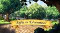 Sofia in Elvenmoor title card.png