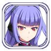 Yuusha-giga meeko-icon
