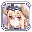 Yuusha-korona-icon