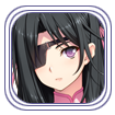 Yuusha-hyuuri-icon