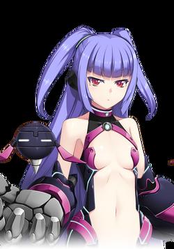 Yuusha-giga meeko