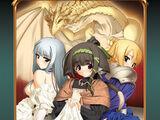 Suzukuri Dragon