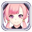 Yuusha-teina-icon