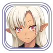 Yuusha-rubera noora-icon