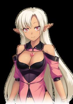 Yuusha-rubera noora
