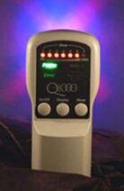 Q10002