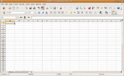Calc-screenshot