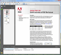 Adobe Reader 8-Windows Vista.png