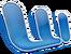 Word Mac 2008