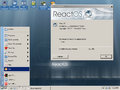 ReactOS 0.3.10.png