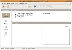 Base-screenshot