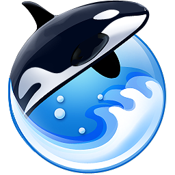Image - Orca Browser png | Software Wiki | FANDOM powered by