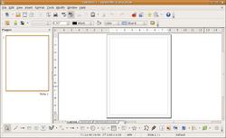 Draw-screenshot