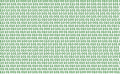 Green binary.png