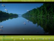 Freesmith-video-player-screenshot1