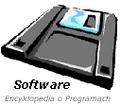 Miniatura wersji z 18:15, sie 29, 2006