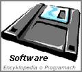 Miniatura wersji z 15:33, sie 31, 2006