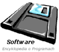 Miniatura wersji z 06:38, wrz 1, 2006