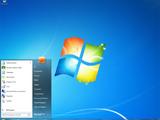 Windows 7.x