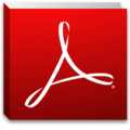 Adobe Reader.png