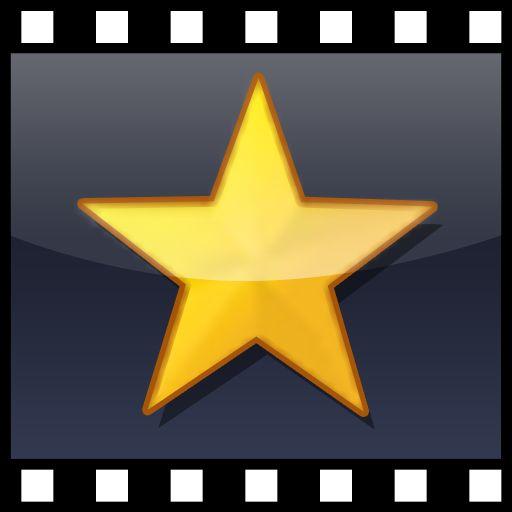 VideoPad Video Editor | Wikia Software,Programas y ...
