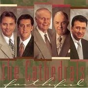 Cathedrals-Faithful