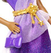 Grace Prom Doll 3