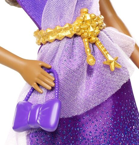 File:Grace Prom Doll 3.jpg