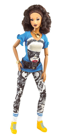 File:Trichele Rocawear Wave 1 Unboxed 2.png