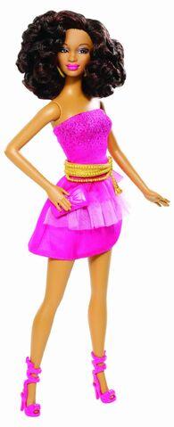 File:Trichelle Prom Doll.jpg