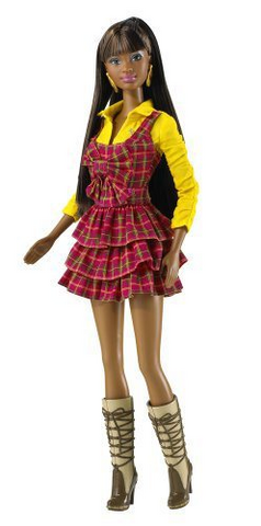 File:Grace Rocawear Wave 2 Unboxed.png