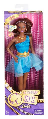 File:Kara Prom Doll 10.jpg