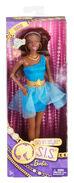Kara Prom Doll 10