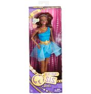 Kara Prom Doll 5