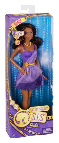 File:Grace Prom Doll 10.jpg