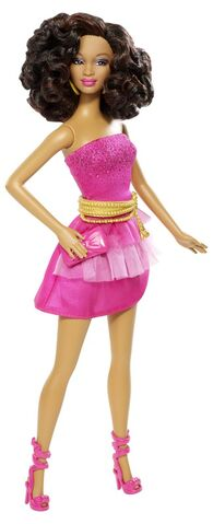 File:Trichelle Prom Doll 7.jpg