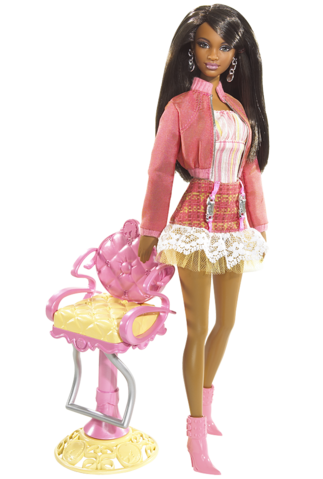 File:Grace Stylin' Hair Doll.png