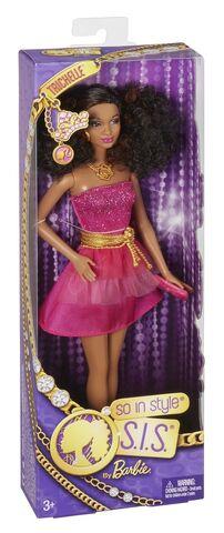 File:Trichelle Prom Doll 8.jpg