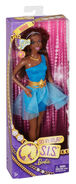 Kara Prom Doll 11