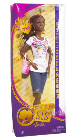 File:Kara Rocawear Wave 1 Boxed.png