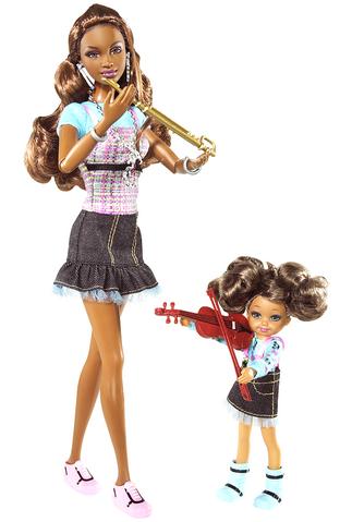 File:Kara Kianna Music Dolls.png
