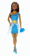 Kara Prom Doll 6