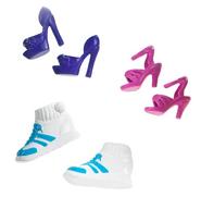 Trichelle Chandra Love 2 Shop Unboxed 3