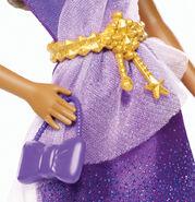 Grace Prom Doll 8
