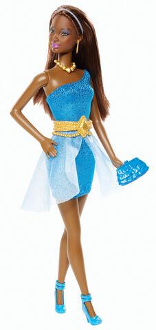 File:Kara Prom Doll 7.jpg