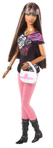 File:Grace Rocawear Wave 1 Unboxed.png