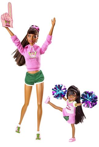File:Grace Courtney School Spirit Dolls.png